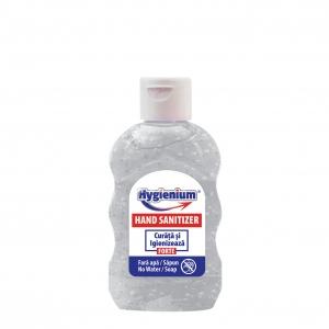 Hygienium Hand Sanitizer